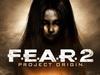 《FEAR2 起源计划》剧情介绍-恐怖女王阿尔玛