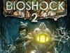 《生化奇兵2》深海萝莉探寻之旅图文攻略(1)