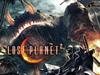 《失落的星球2》狩猎之旅第一章:美味!巨大山椒鱼