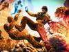《子弹风暴》PC版图文流程攻略 第二幕