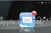 iPad2设置邮箱详细教程