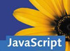 用JavaScript实现上下文字滚动特效