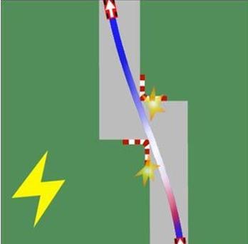 《极品飞车13:变速》第二章驾控技术晋级攻略
