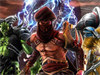 《混沌与秩序之英雄战歌》法师天赋详解攻略