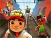 《地铁跑酷》游戏道具说明及使用技巧