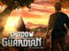 《孤侠魅影 Shadow Guardian HD》游戏攻略