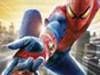 《神奇蜘蛛侠》第七章图文流程攻略