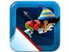 《滑雪大冒险》iPhone版高分技巧