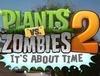 《植物大战僵尸2》更新后钻石归0原因及解决方法