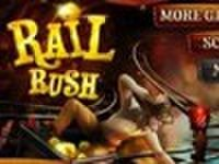 《铁路探险》新手必看图文攻略