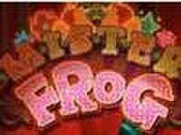 《青蛙先生》新手必看图文攻略详解