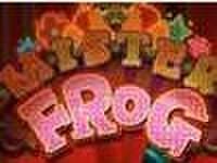 《青蛙先生》如何获得高分攻略