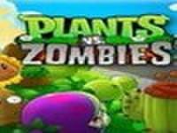 《植物大战僵尸2》加农炮之战攻略