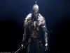 黑暗之魂2 竞技玩法与游戏心得