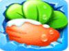 《保卫萝卜2》之好声音大盘点_萝卜交响乐