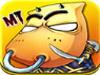 《我叫MT》4.2版本内容抢先看  开放4张橙卡