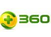 360安全卫士10.0版本增加了哪些新特点?