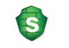如何使用服务器安全狗远程桌面保护
