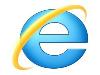 ie浏览器的主页设置怎么弄 如何设置默认主页