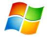 微软杀毒软件怎么样 好用吗
