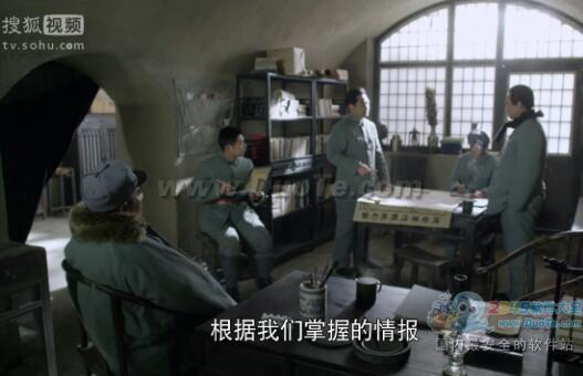 彭德怀元帅全集(1-36集)在线观看_彭德怀元帅在线观看全集21集