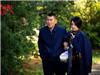 中国式关系全集(1-36集)在线观看_中国式关系在线观看第30集