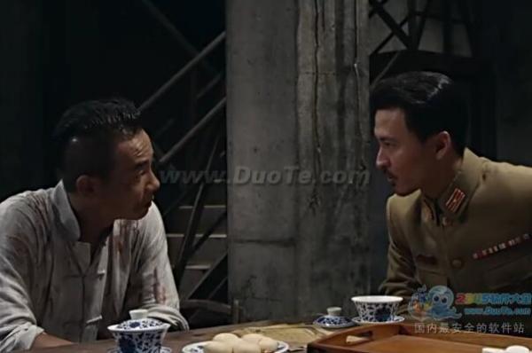 宜昌保卫战全集(1-35集)在线观看_宜昌保卫战在线观看21集