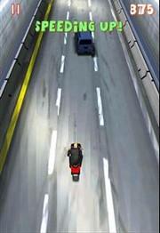 《极速摩托》初玩游戏攻略