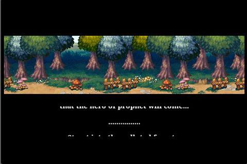 《恶魔杀手》游戏攻略