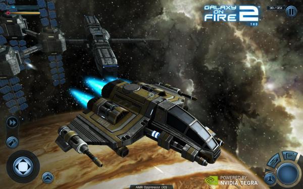 《浴火银河2》 全星系、蓝图购买攻略