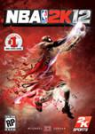 《NBA2K12》防守心得体会