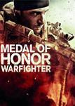 《荣誉勋章:战士》联机卡怎么解决