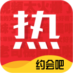 手机vr软件app
