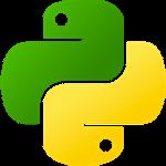 c语言编程软件app
