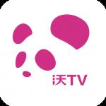 日剧最全的app