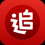 新用户免单的app