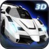 3D狂野飞车最新版
