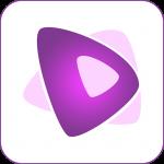 心动影院app