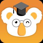 gre考试app哪个好