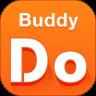 BuddyDo