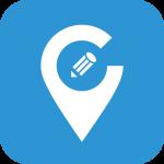 最好用的地图app