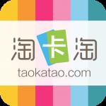 动漫周边app