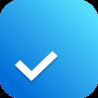 质量管理app