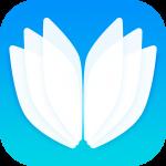 背书辅助app