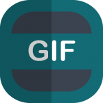 文字背景图制作app