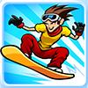 滑雪小子2