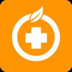 橙医生诊所