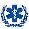 120急救助手