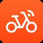 广州停车app哪个好