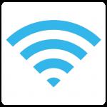 便携式 Wi-Fi 热点